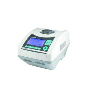 PCR-qPCR